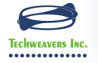 Techweavers Inc.
